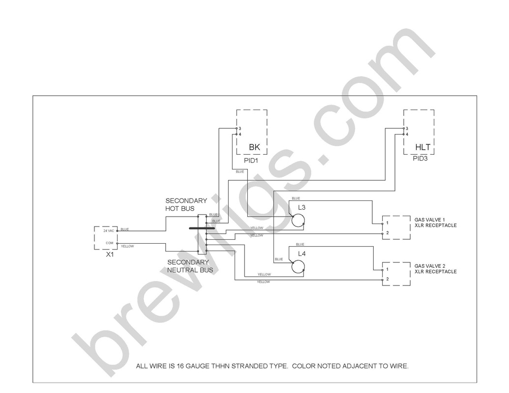 7 pin midi cable wiring diagram midi cable speaker wiring diagram